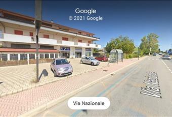 Foto ALTRO 4 Abruzzo PE Cepagatti