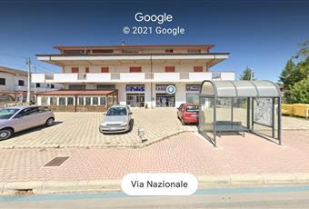 Foto ALTRO 3 Abruzzo PE Cepagatti