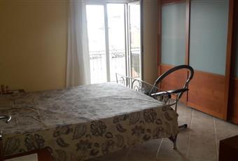 Foto CAMERA DA LETTO 3 Abruzzo PE Farindola