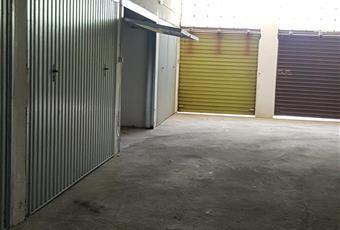 Garage privato con soppalco prezzo da definire Lazio RM Subiaco