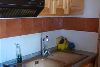 Foto CUCINA 18 Lazio RM Subiaco