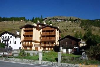 Foto ALTRO 7 Valle d'Aosta AO Ayas