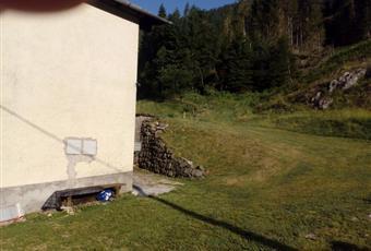 Casa di montagna in  vendita