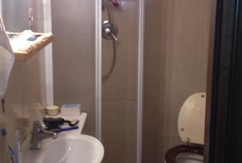 Il bagno è con  Friuli-Venezia Giulia TS Trieste