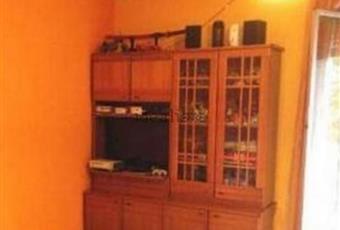 Appartamento in vendita in via Villette, 7, Briga Novarese