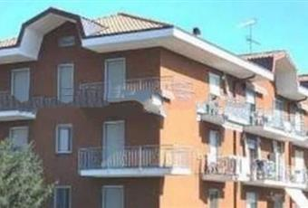 Foto GIARDINO 4 Piemonte NO Briga novarese