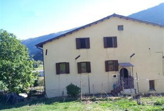 Foto ALTRO 2 Lazio RI Antrodoco