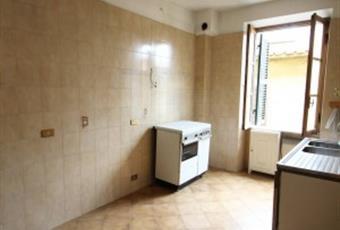 Ampio appartamento a Velletri