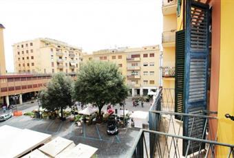 Foto ALTRO 7 Lazio RM Velletri