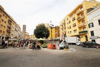 Foto ALTRO 9 Lazio RM Velletri
