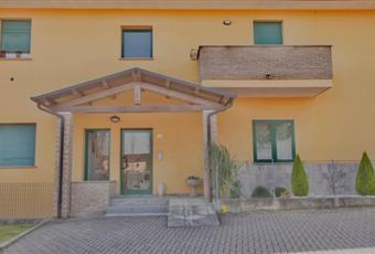 Foto ALTRO 22 Veneto VE Fossò