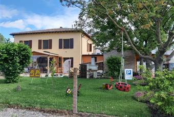 Foto ALTRO 4 Emilia-Romagna MO Modena