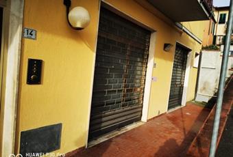 Foto ALTRO 3 Toscana PO Carmignano