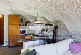 Cucina a vista  Valle d'Aosta AO Chamois