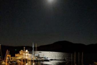 Foto ALTRO 6 Sardegna SS La Maddalena