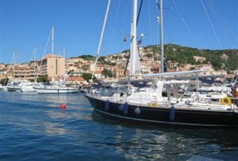 Foto ALTRO 7 Sardegna SS La Maddalena