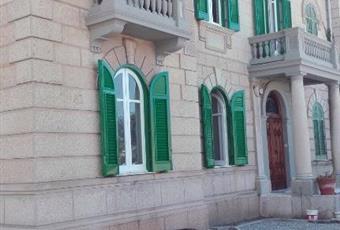 Foto ALTRO 4 Calabria RC Reggio di Calabria
