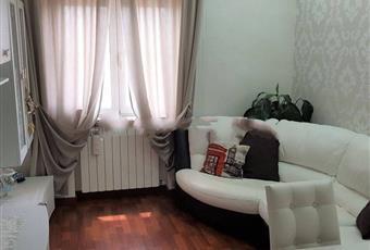 Il pavimento è di parquet Calabria CZ Catanzaro