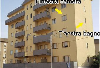 Foto ALTRO 17 Calabria CZ Catanzaro