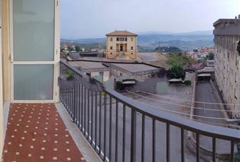 Foto ALTRO 20 Calabria CZ Catanzaro