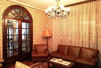 Villa in Vendita in via Roma 136 a Villadeati