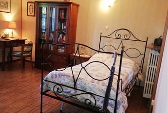 Foto CAMERA DA LETTO 7 Piemonte AL Villadeati