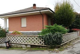 Foto ALTRO 13 Piemonte AL Villadeati