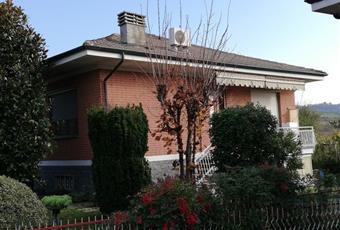 Foto ALTRO 14 Piemonte AL Villadeati