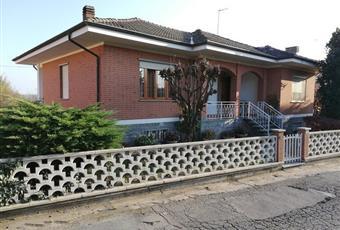 Foto ALTRO 12 Piemonte AL Villadeati