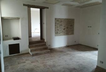 Casa indipendente in vendita in via Stanco, 22