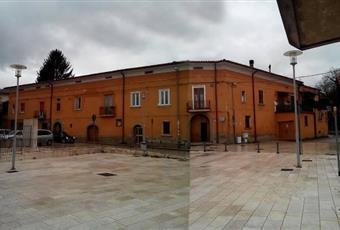 INTERO STABILE ad Avellino
