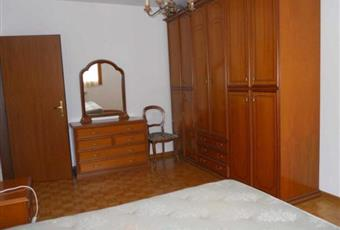 La camera è luminosa, il pavimento è piastrellato Toscana SI Siena