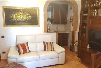 Appartamento in Vendita in Via Luigi Galvani 26 a Empoli