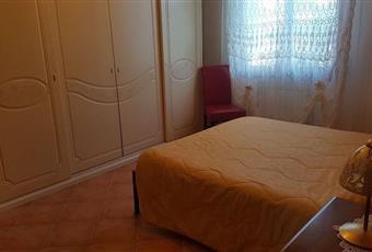 Il pavimento è di parquet, il pavimento è piastrellato Toscana FI Empoli