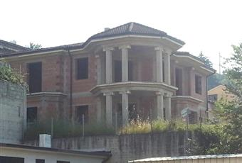 Foto ALTRO 2 Campania AV Castel Baronia