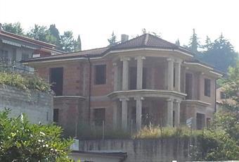 Foto ALTRO 6 Campania AV Castel Baronia