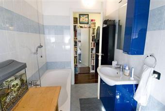 Il bagno è con  Lombardia LC Calolziocorte