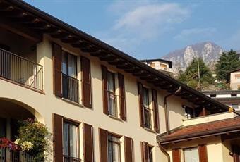 Foto ALTRO 8 Lombardia LC Calolziocorte