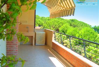 Foto TERRAZZO 4 Abruzzo TE Giulianova