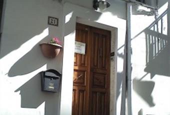 Foto ALTRO 9 Puglia BR Ostuni
