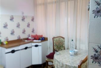 Appartamento in vendita in via Monte Nevoso 26 , Bari