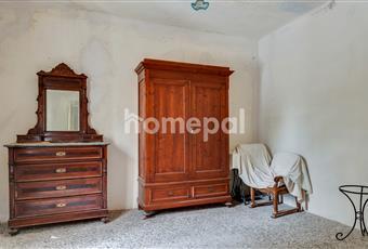 Camera da letto Toscana LI Collesalvetti