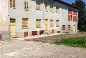 Foto ALTRO 4 Piemonte AL Altavilla Monferrato