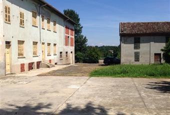 Foto ALTRO 7 Piemonte AL Altavilla Monferrato