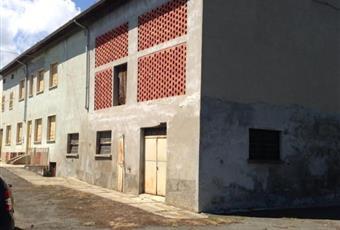 Foto ALTRO 5 Piemonte AL Altavilla Monferrato
