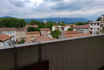 Foto TERRAZZO 6 Friuli-Venezia Giulia GO Gorizia