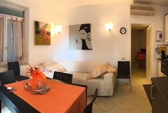 Ben arredato con diveno letto chaise lounge contenitore Veneto VR Garda