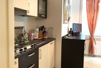 Cucicna completa di lavastoviglie, piano cottura elettrico  Veneto VR Garda