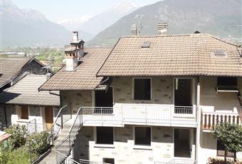 Foto ALTRO 3 Lombardia SO Piantedo