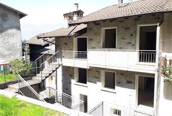 Foto ALTRO 2 Lombardia SO Piantedo